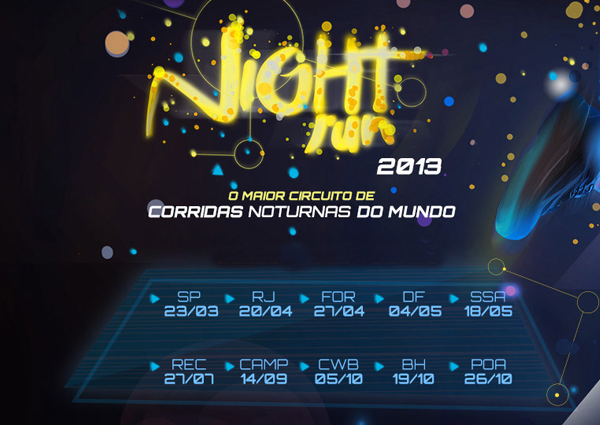 night-run-2013