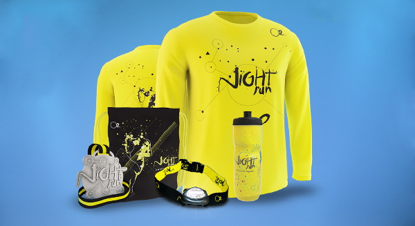 night-run-kit-2013