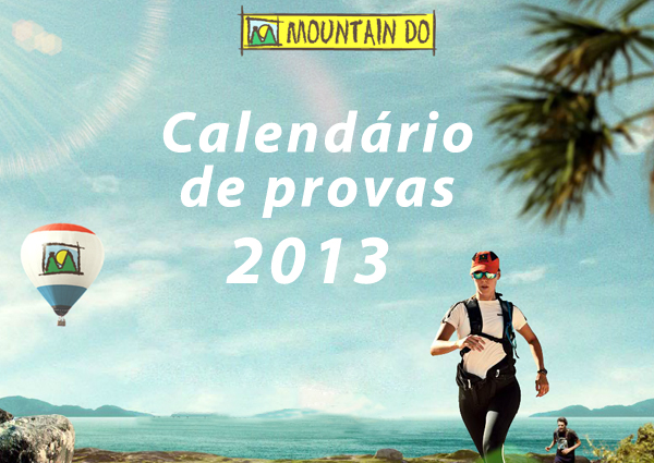mountaindo2013